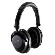 Fone de Ouvido Kolt k740NC Bluetooth Noise Canceler