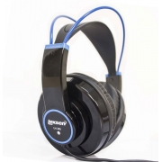 Fone de Ouvido Lexsen LH280bl Azul