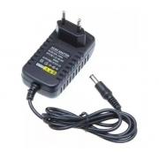 Fonte MXT 12V A2 Bivolt Automático Estabilizada PS12VA2