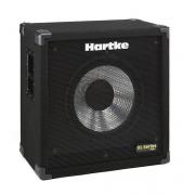 Gabinete Hartke 115XL Contrabaixo