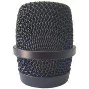 Globo Microfone GL3 Kadosh Vokal  Metal e Espuma