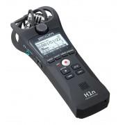 Gravador Digital de Mão Zoom Handy Recorder H1n