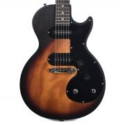 Guitarra Epiphone Les Paul SL Vintage Sunburst