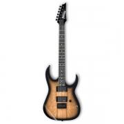 Guitarra Ibanez GRG121EXSM NGT