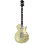 Guitarra Strinberg Les Paul Gold Top LPS230GD