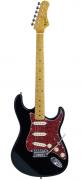 Guitarra Tagima TG530 Woodstock Sunburst TG-530