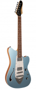 Guitarra Tagima Jet blues Cosmos LPB lake placid blue