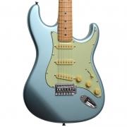 Guitarra Tagima Woodstock TG530 Lake Placid Blue