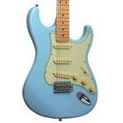 Guitarra Tagima Woodstock TG530 PB
