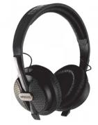 Headphone Behringer Hps5000 Profissional