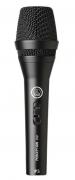 Microfone AKG P3S Cardióide Preto