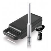 Microfone Behringer Condensador Medição ECM8000
