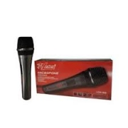 Microfone Leacs LDS300 Mão com Fio