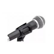 Microfone Lexsen LM58