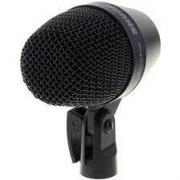 Microfone Shure Pga52 LC