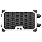 Mini Amplificador Alta Performance Irig Nano Amp