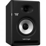 Monitor de Referência Behringer NEkkST K5 150w Individual