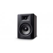 Monitor de Referência M Audio BX5 D3 5