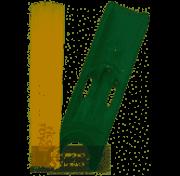 Palheta Clarinete Bb  Royal by D'Addario 1.5