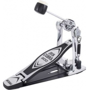 Pedal de Bumbo Tama Hp200p Iron Cobra