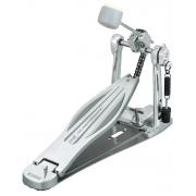 Pedal de Bumbo Tama HP310L Speed Cobra