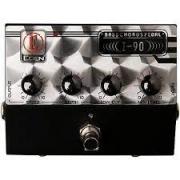 Pedal Eden Bass Chorus I90