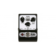 Pedal Nig analog taptempo delay PADT