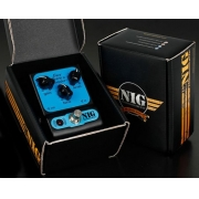 Pedal Nig  easy drive'n booster PED