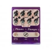 Pedal nig Phaser & Flanger PHF