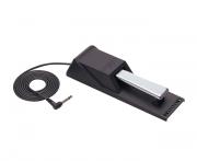 Pedal Sustain Casio Sp20