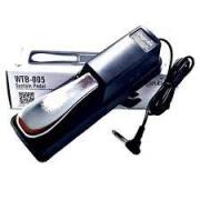 Pedal sustain Cherub WTB005