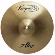 Prato Karpius ATS Hi Hat 14