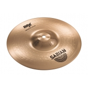 Prato Sabian B8X10SP Cinel Splash