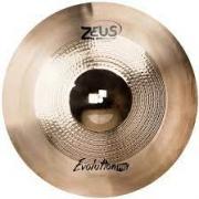 "Prato Zeus Evolution Pro Ride 20"" B10 ZEPR20"