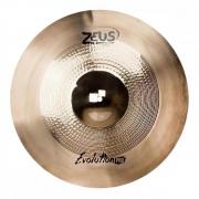 "Prato Zeus Evolution Pro Splash 8"" B10 ZEPS8"