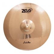 Prato Zeus Evolution Ride 20