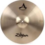 Prato Zildjian 18 A Series Medium Crash A0242