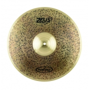 Pratos Zeus Heritage Crash 16 ZHTC16