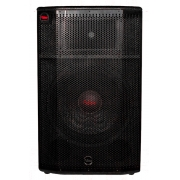 Pulps 750 Plus Monitor Ativa - 300w RMS