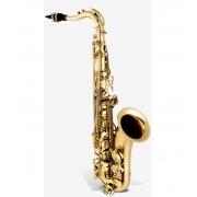 Sax Vogga Tenor Alto Niquelado c/ Case VSTS701N