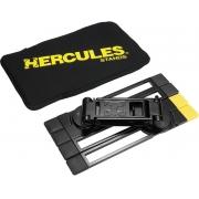 Suporte Hércules Notebook com Bag Laptop DG400BB