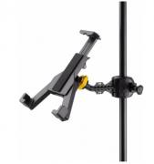 Suporte Para Pedestal Hercules Para Tablet Dg305b