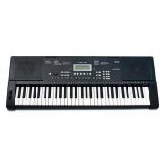 Teclado Roland Arranjador Revas 61 Teclas USB MIDI KB330