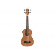 Ukulele Kalani Bass Maori KAL500