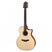 Violão Crafter GXE600 Able