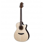 Violão Crafter  HD700 CEN