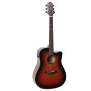 Violão Crafter HD250