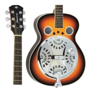 Violão Strinberg SDB30 Resonator