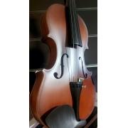 Violino Schieffer SCHV 3/4-003