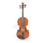Violino Schieffer SCHV 4/4 001